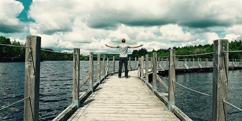 lac settons richard blog voyage morvan