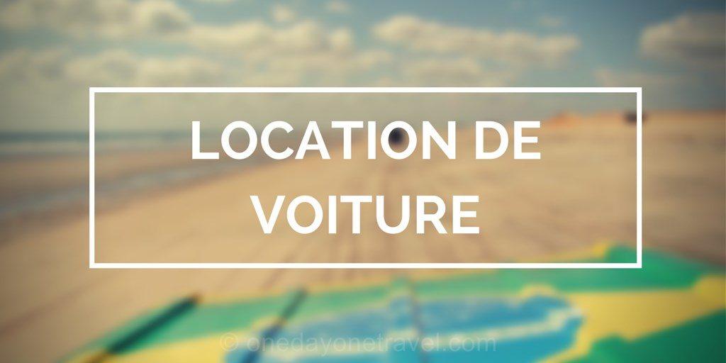 location de voiture en voyage conseil blog voyage