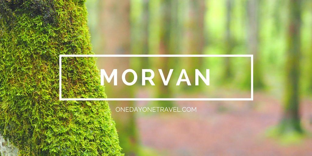 morvan blog de voyage bourgogne
