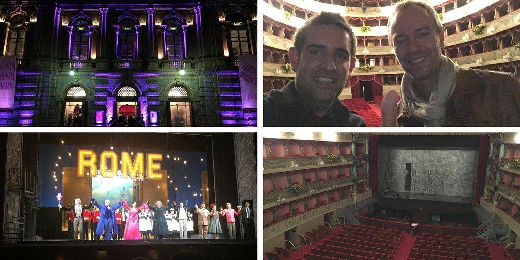 opera bergame blog voyage