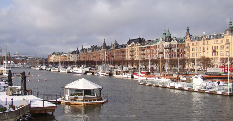 Photo of Visiter Stockholm pour la première fois : conseils et astuces