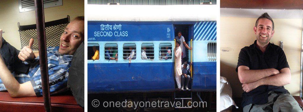 reserver train inde blog voyage