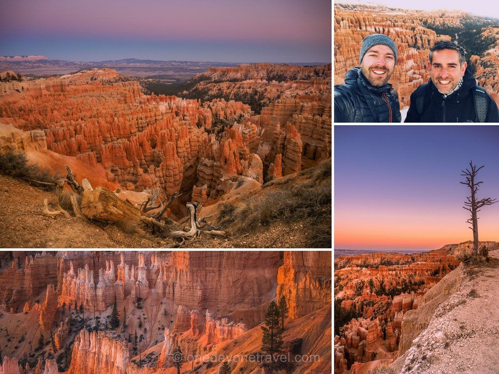 road-trip-bryce-canyon-sunrise-sunset