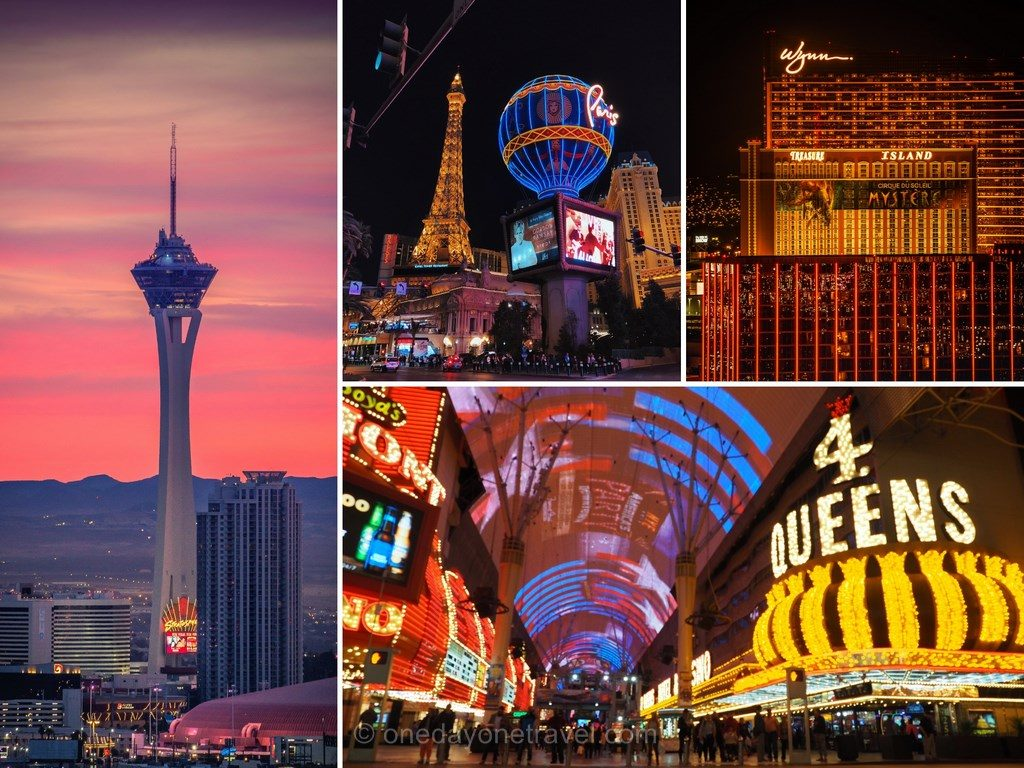 road-trip-usa-las-vegas