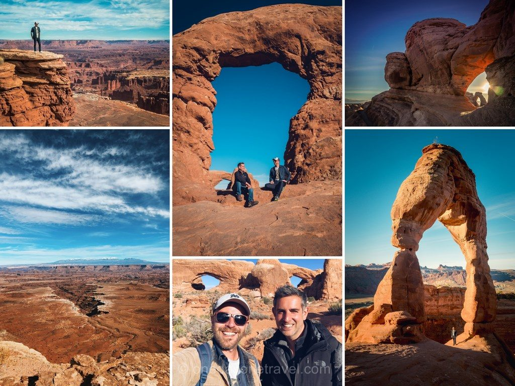 road-trip-usa-moab-arches-canyon-national-park