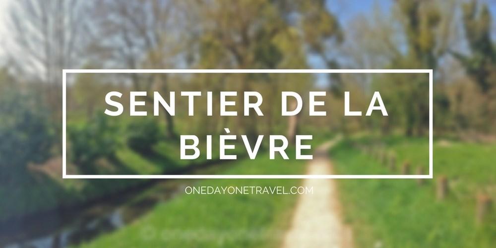 sentier bievre blog voyage