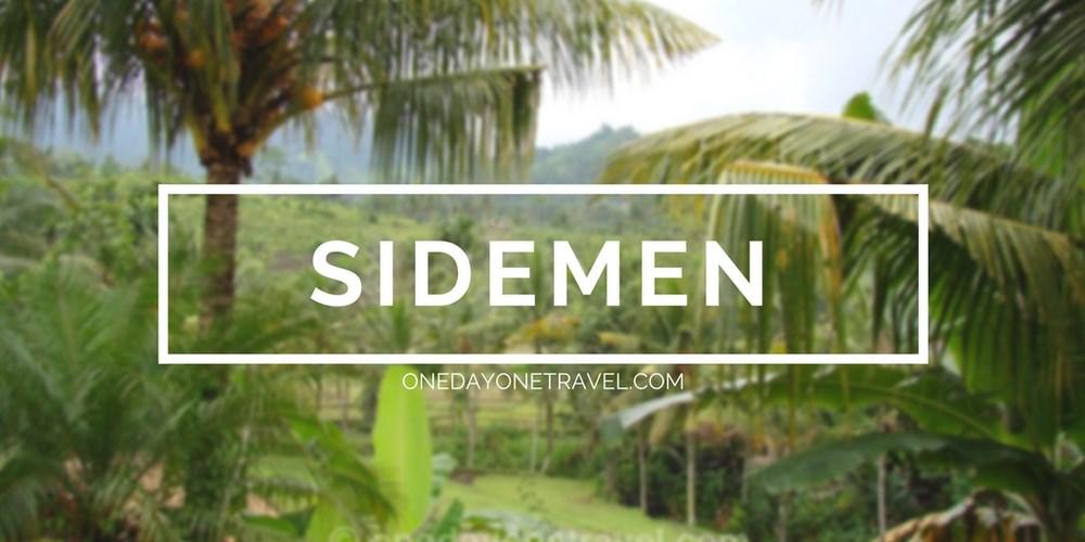 sidemen blog voyage