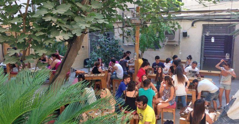 Photo of Où manger à Athènes ? 5 adresses coup de coeur