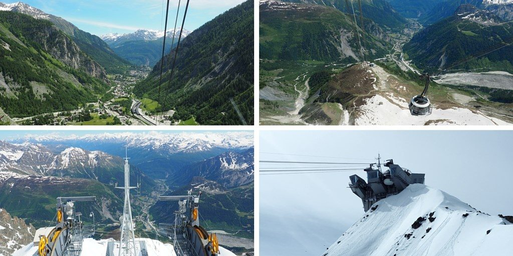 Skyway Alpes blog voyage OneDayOneTravel