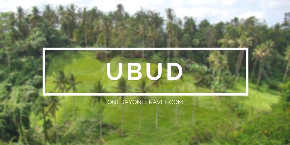 ubud bali blog voyage