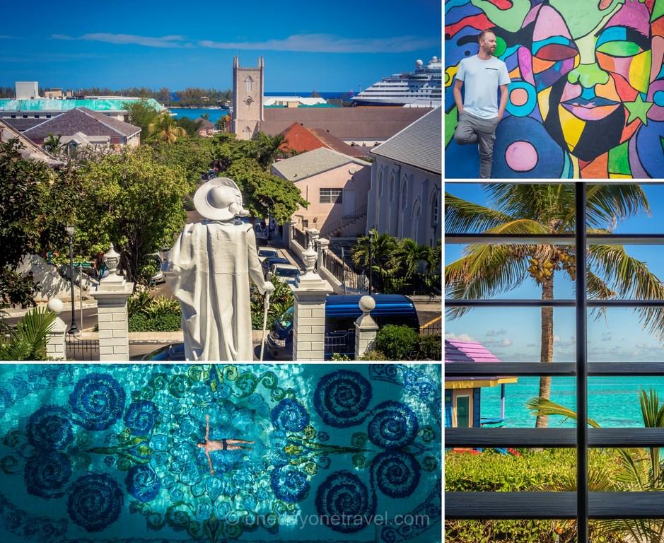voyage aux bahamas new province nassau (1)