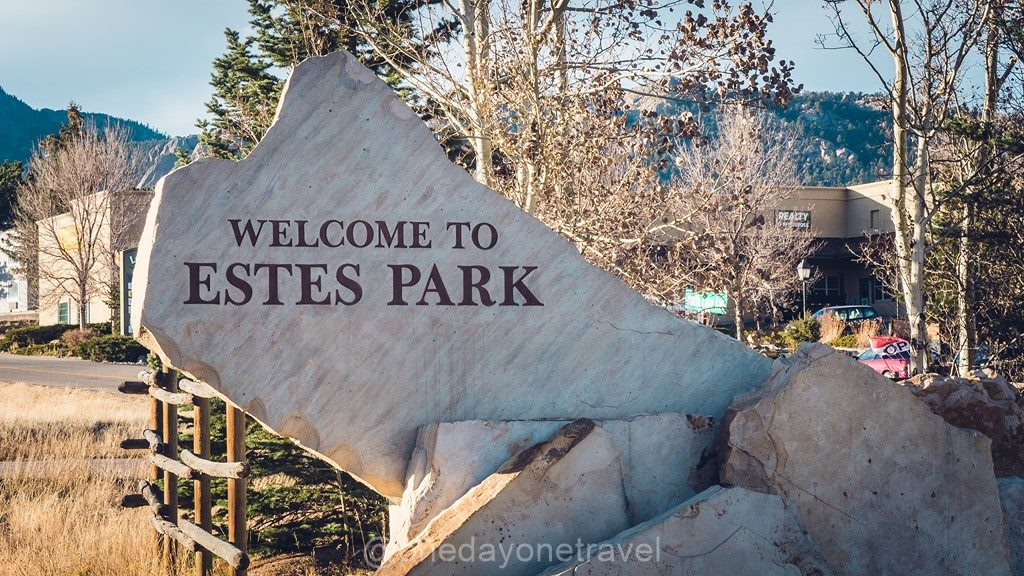welcome-to-Estes-Park