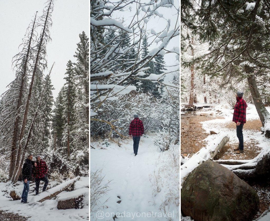 winter-rocky-mountain-national-park-hiver-neige-estes-park