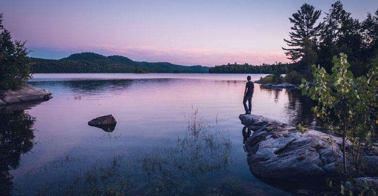 Photo of Route des Explorateurs : Road trip de 2 semaines dans l'ouest du Québec