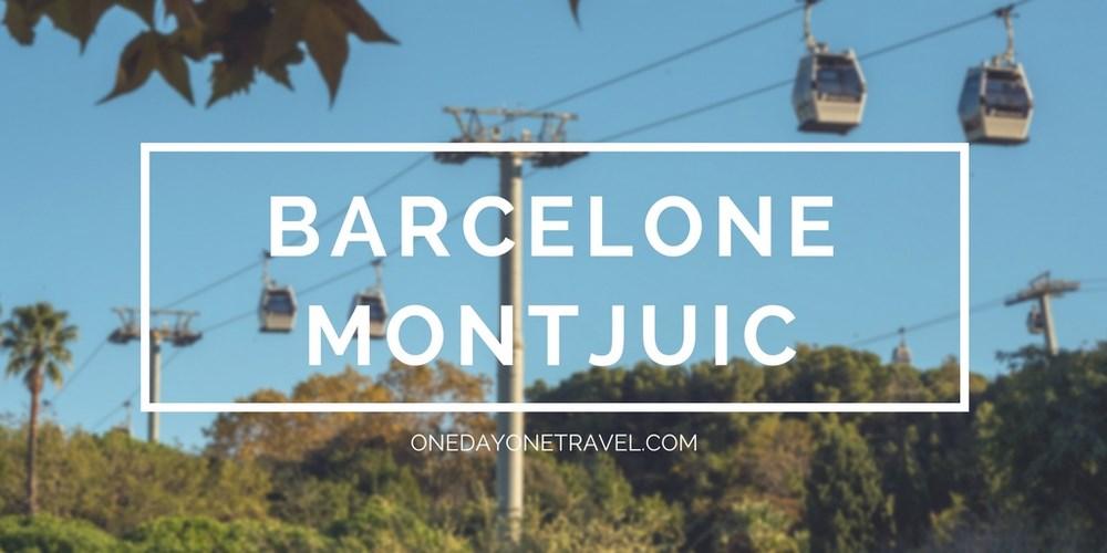 Montjuic-Barcelone-blog-voyage-onedayonetravel