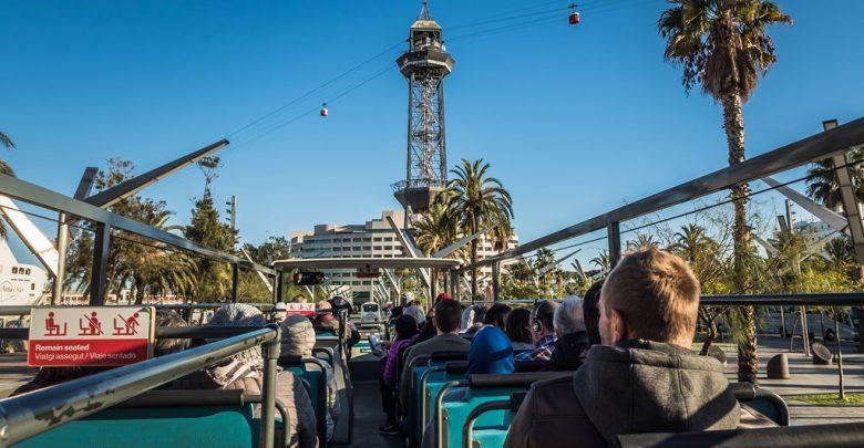 Photo of Transports : Comment se déplacer dans Barcelone ? Conseils et astuces
