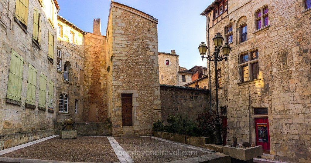 Perigueux Dordogne Périgord