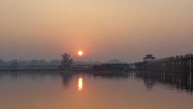 Photo of Interview blogueur voyageur : La Birmanie par Stefan du blog conseil-voyageur
