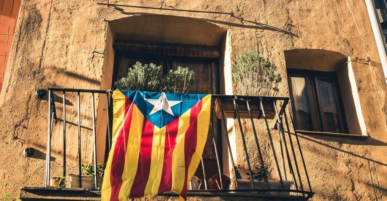 Photo of Conseils pour mieux visiter le quartier de Gracia à Barcelone