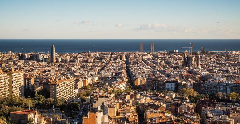 Photo of Visiter Barcelone pour la première fois : conseils et astuces