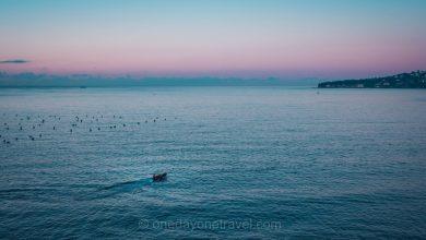 Photo of Notre voyage au long cours 2014 : Suivez-nous de Rome à Istanbul