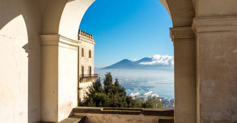 Photo of Visiter Naples : 15 bonnes raisons de visiter la capitale de la Campanie