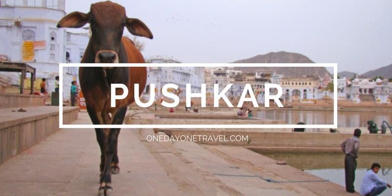 jpushkar inde nord blog voyage