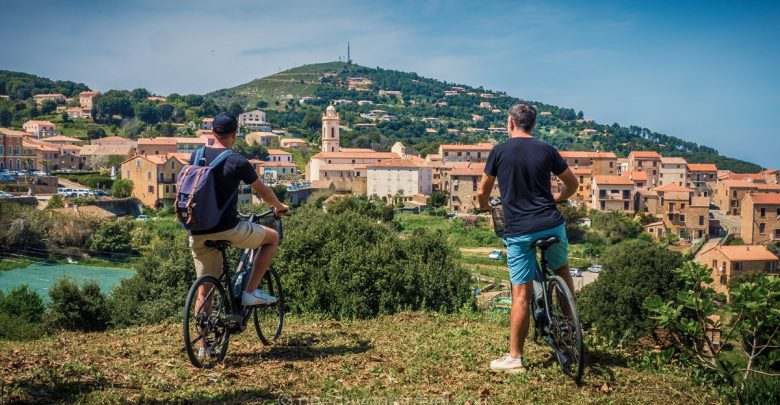 Photo of Où partir en voyage en France ? 22 idées de séjours en France par région