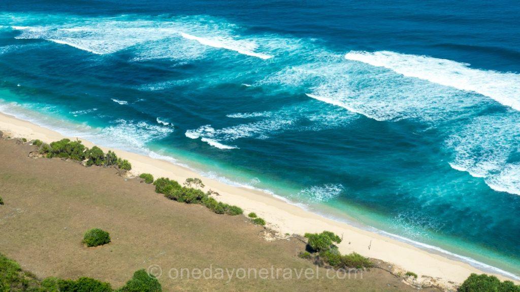 Avez-vous besoin de réserver un logement à l'avance pour un voyage à Bali?