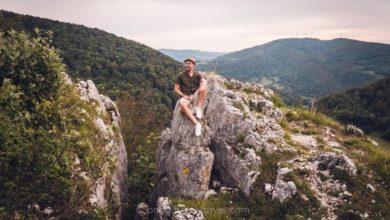 Photo of Que visiter en Pays de Montbéliard ? 10 visites et activités immanquables