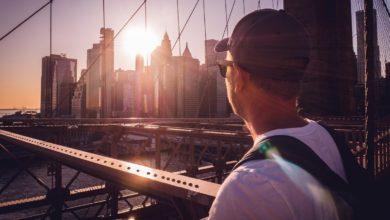 Photo of TOP 10 des activités et visites incontournables à New York