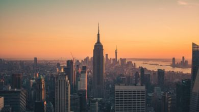 Photo of Visiter New York pour la première fois : Conseils et astuces