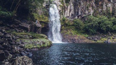 Photo of 10 activités intenses à vivre sur l'île de la Réunion avec conseils voyage