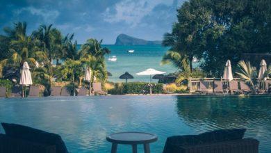 Photo of Île Maurice : Où séjourner et que faire en voyage sur cette île de rêve ?