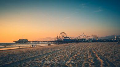 Photo of Visiter Los Angeles pour la première fois : 10 idées de visites et activités