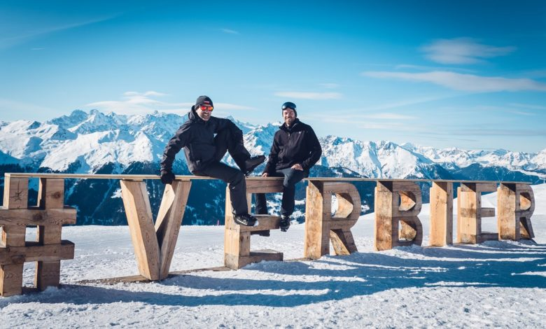 Photo of Verbier : Vacances de sport d'hiver entre ski, parapente, raquettes et luge