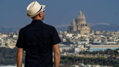 Visiter Malte pour la première fois (et Gozo) : Récit et conseils du blog voyage OneDayOneTravel