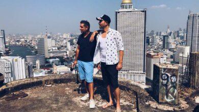 5 bonnes raisons de visiter Bangkok insolite blog voyage OneDayOneTravel